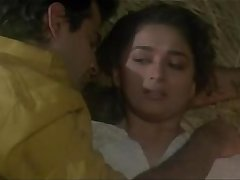Madhuri Dixit hot sex with Sanjay Kapoor