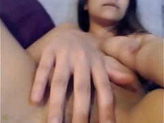 missnaughty webcam cumshow squirt