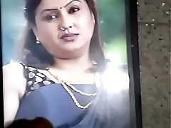 Abusive Cum tribute To Sexy Bollywood Actress Sona Heiden {MUST WATCH}