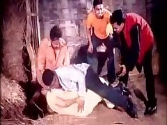 Bangla New Movie Hot Video Forced Gorom Masala 2016 HD X264 (22)