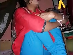 Indian Sister In Law Hot Sex With Her Sister Husband